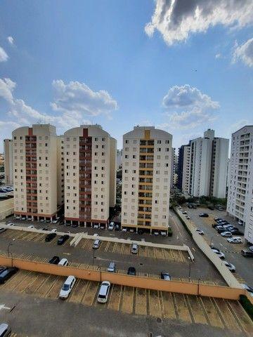 Apartamento para aluguel com 56 metros quadrados com 2 quartos - Foto 11