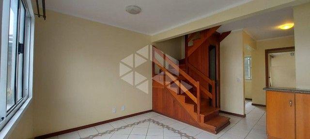 Casa de condomínio para alugar com 2 dormitórios em , cod:I-019114 - Foto 10