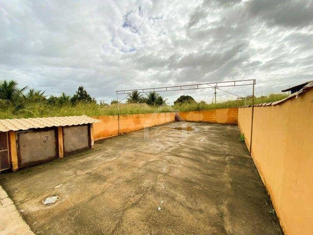 Casa com 2 dormitórios à venda, 89 m² por R$ 230.000 - Boqueirão - São Pedro da Aldeia/Rio - Foto 20
