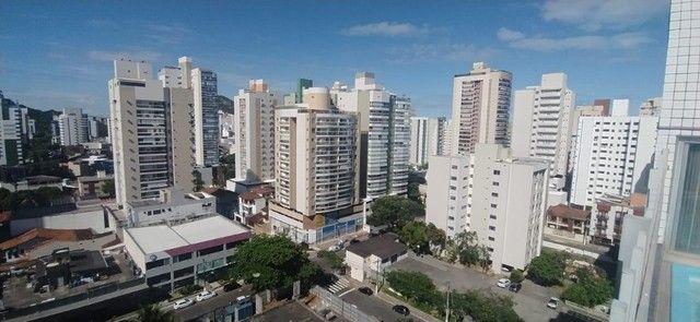Ed Ipanema-Cobertura Linear-4Qts-2 Suítes-220 Mts-Lazer Top-P. da Costa - Foto 18