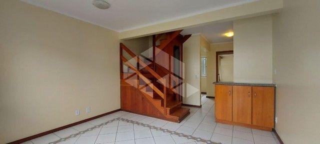 Casa de condomínio para alugar com 2 dormitórios em , cod:I-019114 - Foto 9