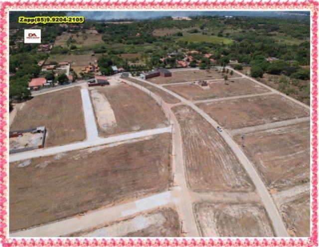 Parque Ageu Galdino no Eusébio ::: Compre sem sair de casa::: - Foto 18