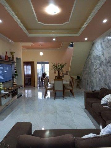 Casa Vida Nova com Registro! Maravilhosa - Foto 8