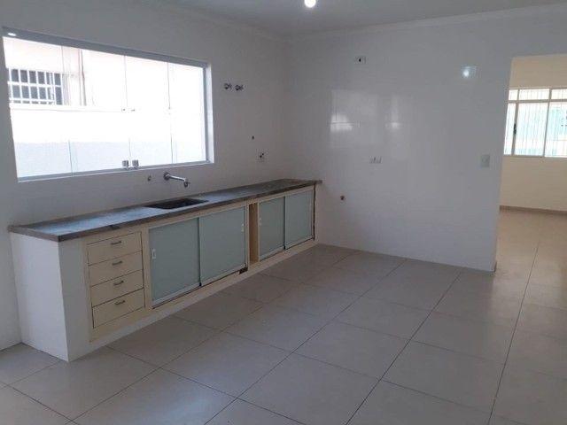 Casa em Areinha  - Foto 2