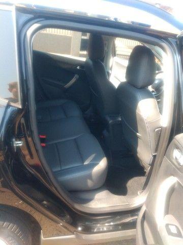 Peugeot Allure automático - Foto 4