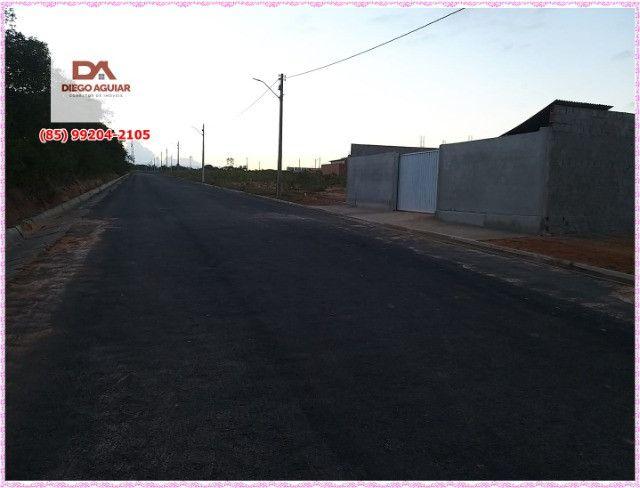 Lotes Boa Vista $%¨& - Foto 4