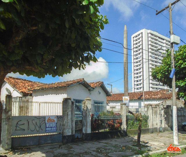 Casa à venda com 5 dormitórios em Marco, Belem cod:7500 - Foto 2