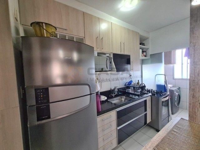 E_nny - Vendo Lindo Apartamento 02 Quartos apenas 5 minutos de Vitória  - Foto 4