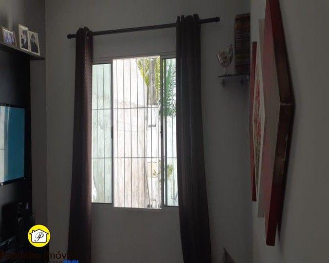 Peruibe - Casa Padrão - Jardim Ribamar - Foto 19