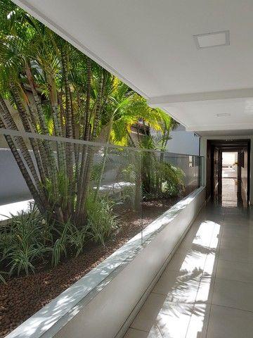 Apartamento nascente na quinta quadra da praia de Ponta Verde  - Foto 15