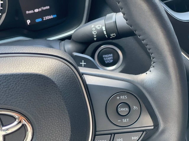 COROLLA 2019/2020 2.0 VVT-IE FLEX XEI DIRECT SHIFT - Foto 12