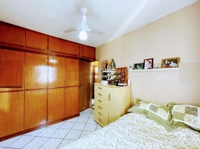 Lindo Apartamento Condomínio Parque Residencial Monte Castelo - Foto 14