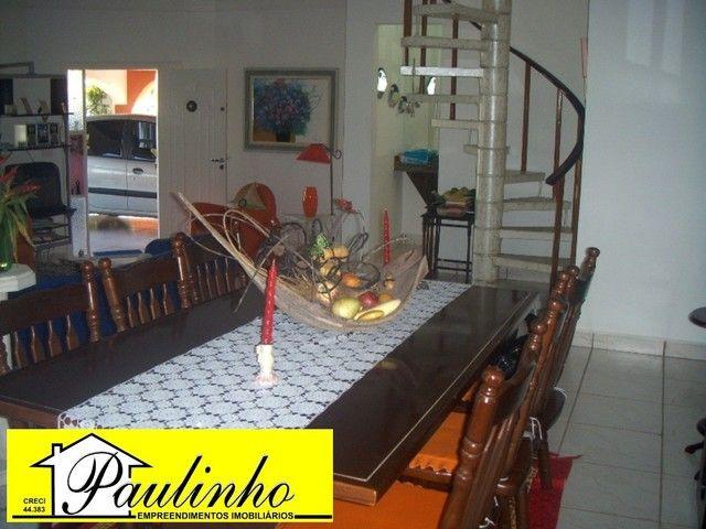 Peruibe - Casa Padrão - Stella Maris - Foto 17