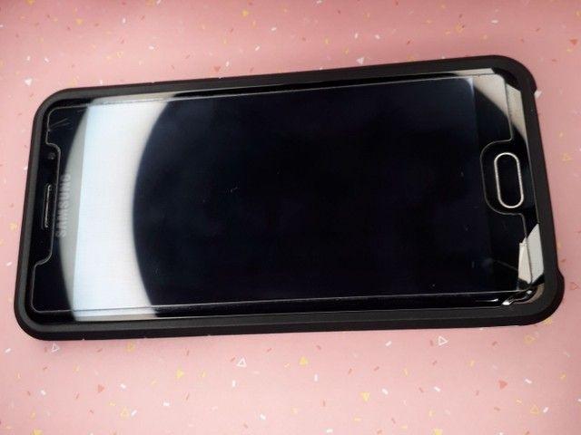 Samsung A5 2016 retirada de peças  - Foto 3