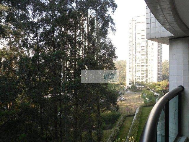 Condomínio Clube - Ideal p/ Executivos e Expatriados - Agende sua Visita!!! - Foto 3