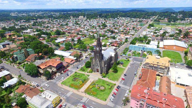 Terreno - Bairro Centro - Foto 5