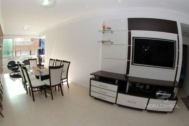 Apartamento em Meia Praia - Itapema - Foto 11