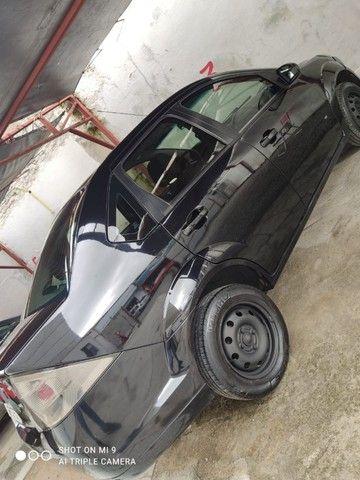 Fiesta Sedan SE 1.6, ano 2014 - Foto 4