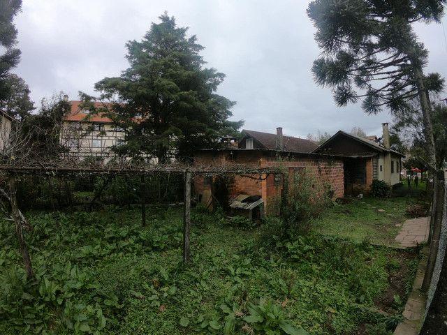 Terreno - Bairro Planalto - Foto 2