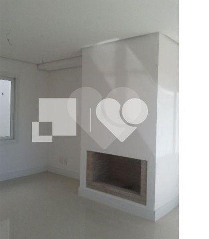 Casa de condomínio à venda com 4 dormitórios cod:28-IM425059 - Foto 10