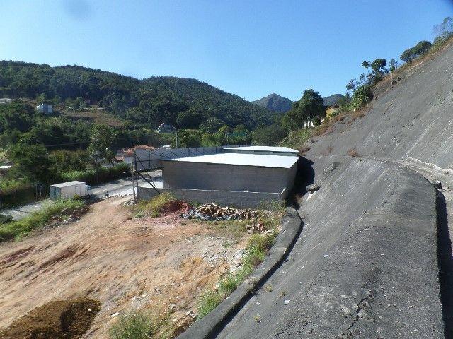 Loja para aluguel tem 54 m² na Tere - Fri  -   Prata - Teresópolis - R.J:. - Foto 8