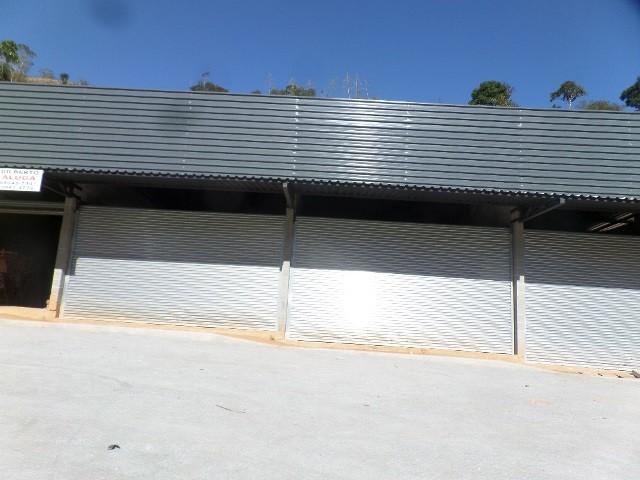 Loja para aluguel tem 54 m² na Tere - Fri  -   Prata - Teresópolis - R.J:. - Foto 3
