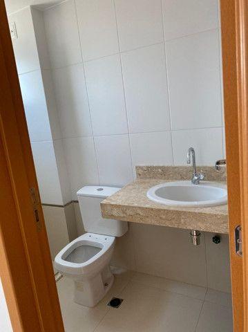 Apartamento Setor Coimbra 3 Suites  - Foto 12