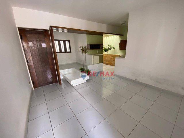 Casa com 2 dormitórios à venda por R$ 330.000,00 - Boa Vista - Caruaru/PE - Foto 4
