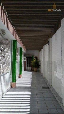 Casa residencial, Dionisio Torres, Fortaleza. - Foto 4