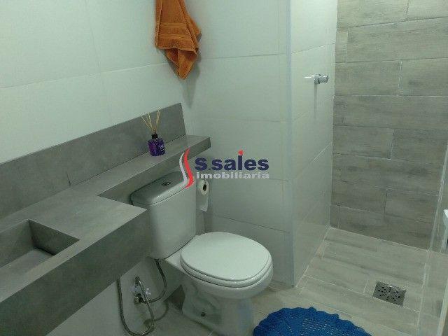 Oportunidade apartamento na QNL de Taaguatinga! - Foto 10