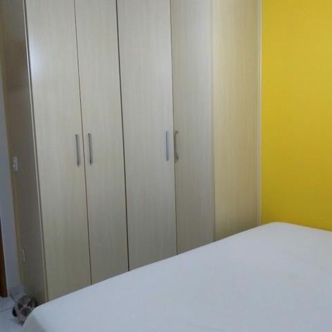 Excelente apartamento no bairro que mais cresce em Vitória, Jardim Camburi!