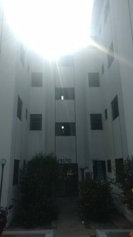 Aluga-se apartamento Monte Líbano