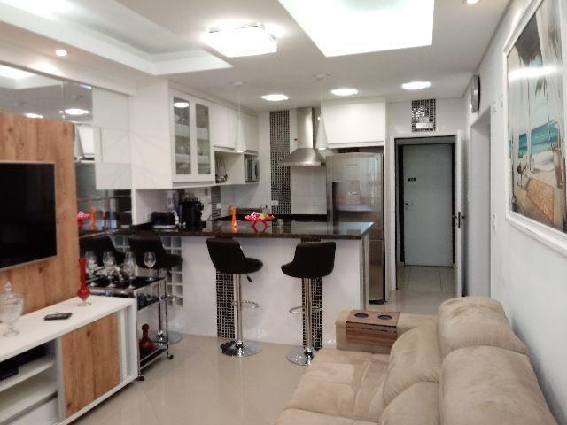 Mobiliado em Boa Viagem excelente apartamento