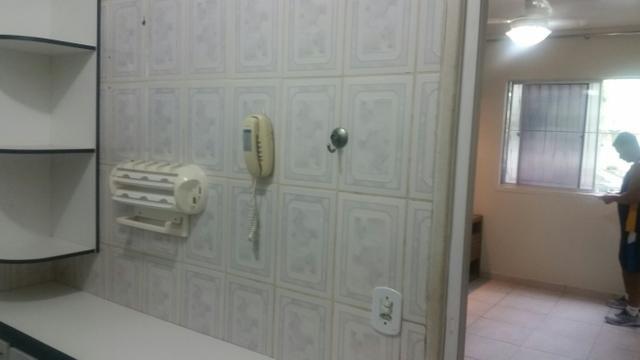Apartamento de 2 quartos em Morada de Laranjeiras - Foto 14