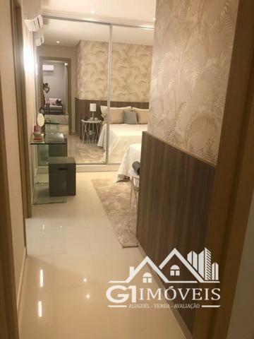 Apartamento no Setor Aeroviário com 2 quartos!! - Foto 14