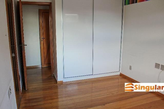 Apartamento 1 por andar no Esplanada - Foto 9