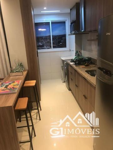Apartamento no Setor Aeroviário com 2 quartos!! - Foto 10