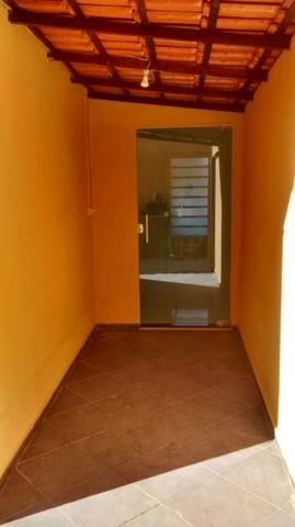 Apto 3 quartos no B. Santa Rosa Sarzedo - Foto 3
