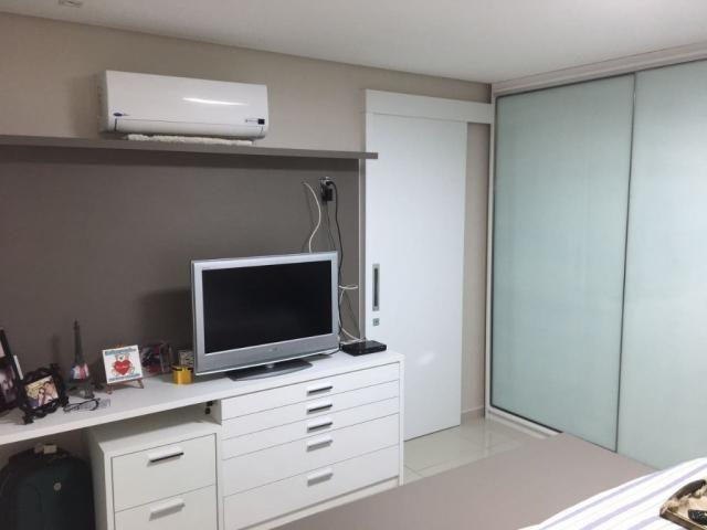 Casa de condomínio à venda com 4 dormitórios em Poço, Recife cod:11 - Foto 19