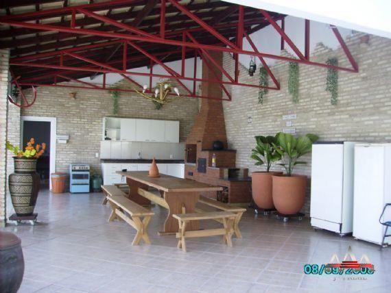 Chácara à venda em Centro, Santo antônio do leverger cod:219 - Foto 2