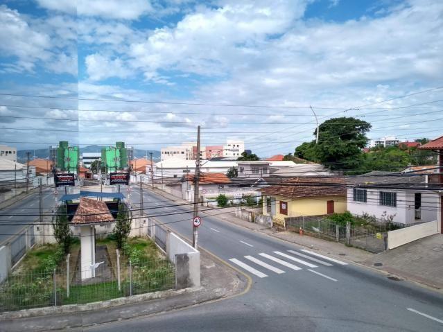 Escritório para alugar em Praia comprida, São josé cod:72985 - Foto 8