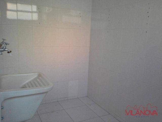 Apartamento com 3 dormitórios à venda, 90 m² por r$ 430.000,00 - jardim das indústrias - s - Foto 7