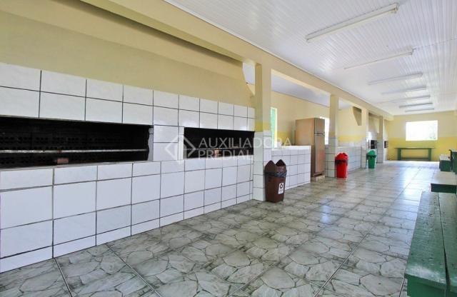 Apartamento à venda com 4 dormitórios em Santa tereza, Porto alegre cod:287442 - Foto 9