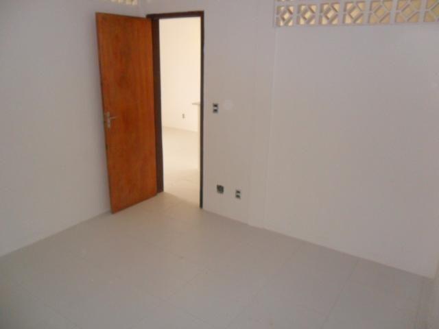 Apartamento para aluguel, 2 quartos, montese - fortaleza/ce - Foto 17