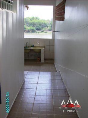 Chácara à venda em Centro, Santo antônio do leverger cod:219 - Foto 6