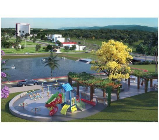 Reserva Ville - Lotes Parcelados - entrada a partir de R$2.800,00 - pronto para construir - Foto 8