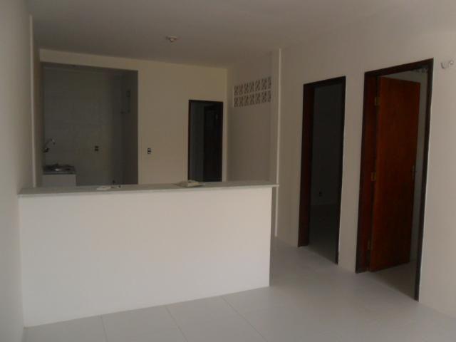 Apartamento para aluguel, 2 quartos, montese - fortaleza/ce - Foto 9