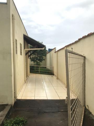 Casa à venda com 1 dormitórios em Jardim imaculada ii, Brodowski cod:13531 - Foto 10