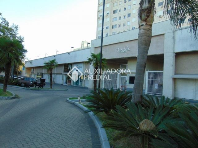 Loja comercial para alugar em Jardim itú sabará, Porto alegre cod:288979 - Foto 4