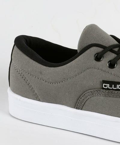 12c103224 Tênis Casual Classic Ollie - Roupas e calçados - Cidade Velha, Belém ...